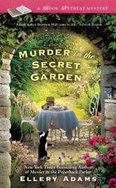 Murder in the Secret Garden PDF Download