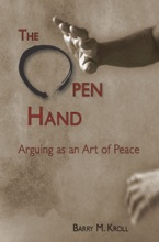 The Open Hand