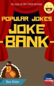 joke bank - Popular Jokes
