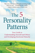 The 5 Personality Patterns