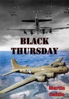 Black Thursday Illustrated Edition