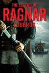 The Legend Of Ragnar Lodbrok