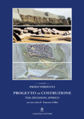 Progetto vs. costruzione Book Cover