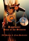 RaptureSins Of The Sinner