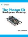 The Photon Kit Development Workshop