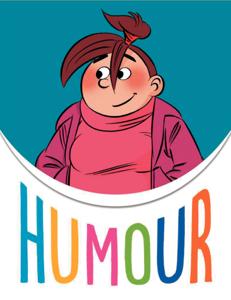 Best of humour - Tamara La couverture du livre martien