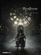Bloodborne The Old Hunters Collector\'s Edition Guide