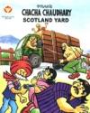 Chacha Chaudhary Scotland Yard