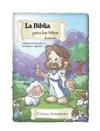 La Biblia Para Los Nios