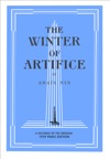 The Winter Of Artifice 1939 Edition
