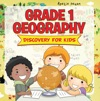 Grade 1 Geography Discovery For Kids