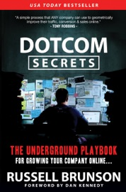 DotCom Secrets - Russell Brunson