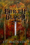 Earth Blood
