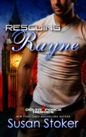 Rescuing Rayne ebook Download