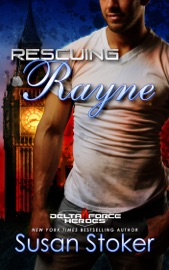 Rescuing Rayne PDF Download