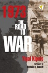 1973 The Road To War
