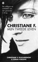 Download and Read Online Christiane F. - Mijn tweede leven