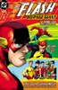 Flash 80-Page Giant (1998-) #2