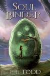Soul Binder Soul Saga 2