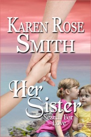 Her Sister PDF Download