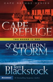 Southern Storm-Cape Refuge 2 in 1 PDF Download