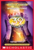 Mission Atomic (The 39 Clues: Doublecross, Book 4)