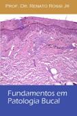 Fundamentos em patologia bucal Book Cover