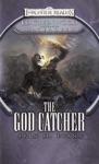 The God Catcher