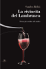 Sandro Bellei - La rivincita del lambrusco artwork