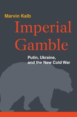 Imperial Gamble