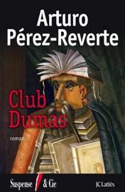 Club Dumas PDF Download