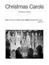 Telugu Christmas Carols
