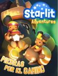 Starlit Adventures (Español) #3