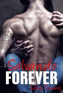 Salvando Forever - Parte 3 Book Cover