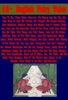 40+ English Fairy Tales