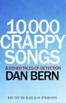 10000 Crappy Songs  Other Tales Of Detection
