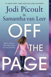 Off the Page PDF Download