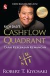 Rich Dads Cashflow Quadrant Edisi Bahasa Melayu