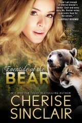 Eventide of the Bear