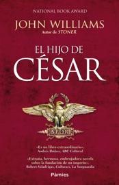 El hijo de César