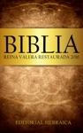 Biblia Reina Valera Restaurada 2016