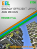 Richard Veldon - Energy Efficient Living and Design  artwork