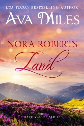 Nora Roberts Land E-Book Download