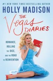 The Vegas Diaries PDF Download