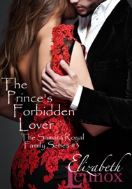 The Prince's Forbidden Lover PDF Download