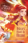 Star Darlings Astras Mixed-Up Mission