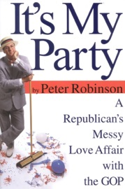 It's My Party PDF Download