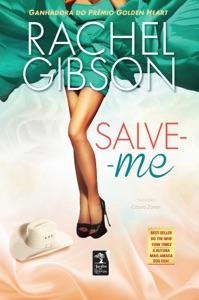 Salve-me Book Cover