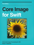Core Image for Swift
