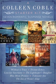 A Colleen Coble Starter Kit PDF Download